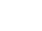 The Anchor Woodbridge