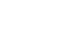 The Table, Woodbridge